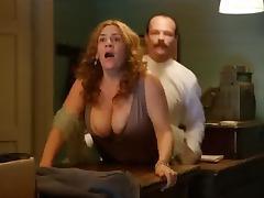 BBW, BBW, Big Tits, Boobs, Doggystyle, Sex