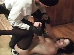 Amazing pornstars Katie Jordan and Allanah Rhodes in exotic bdsm, stockings adult clip porn tube video