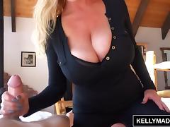 Big Natural Tits, Big Natural Tits