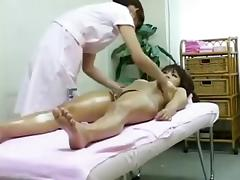 Chinese, Amateur, Asian, Boobs, Chinese, Massage
