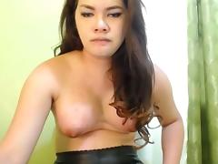 Fleshlight masturbation porn tube video