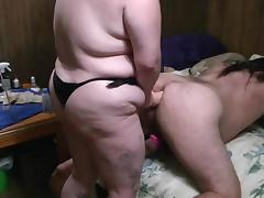 Cant help it 17-03-29 preview porn tube video