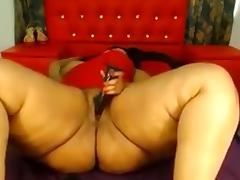 Hotsex - Private