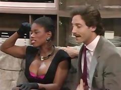 Amazing MILFs porn movie