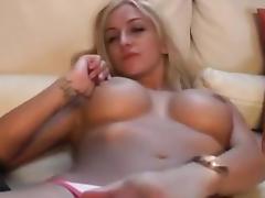 Gefingert bis zum Orgasmus porn tube video