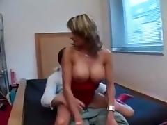 Best Homemade movie with Close-up, Big Tits scenes porn tube video