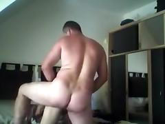 Best Amateur Gay record with  Dildos/Toys,  Webcam scenes tube porn video