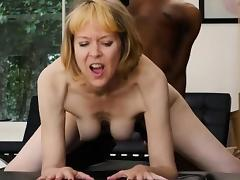 Mom and Boy, Amateur, Big Tits, Black, Blonde, Blowjob