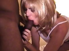 Cuckold mother I dont like fuck