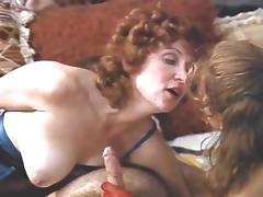 Madison's Choice 33 porn tube video