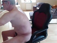 Heute morgen tube porn video