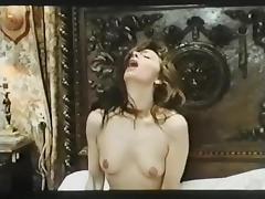 Catherine Ringer - Prick Teaser