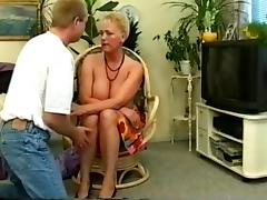 Dansk privat nr. 5 (full movie)