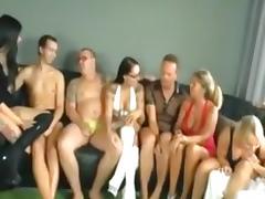 Sluts group