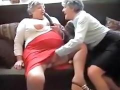 Granny Big Tits, Amateur, Big Tits, Boobs, Granny, Homemade