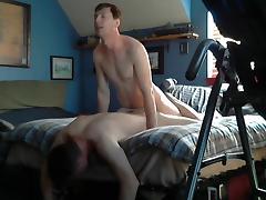Tall hung jock breeds verbal bitch porn tube video