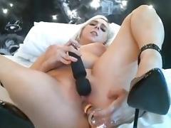 Webcam Sessions #1 porn tube video