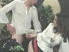 Piss Service porn tube video