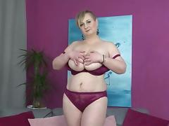 Housewife, BBW, Housewife, Mature, Pussy, Wet