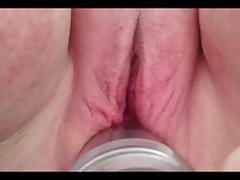 Ushy III porn tube video