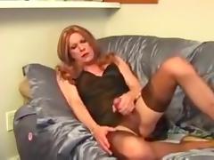 Compilations - darlene cumpilation porn tube video