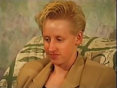 Justine 77 porn tube video