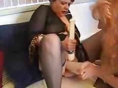 Fabulous Amateur video with Stockings, Big Tits scenes porn tube video