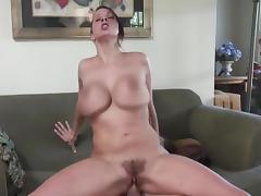 Going Down PMV porn tube video
