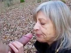UNE VRAIE SALOPE porn tube video