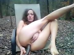 Amazing Homemade record with Skinny, Solo scenes tube porn video
