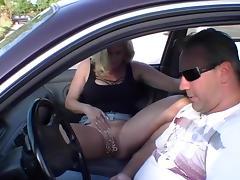 NS Usertreffen porn tube video