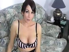 Lacey-joi porn tube video