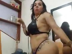 Big Ass, Ass, Big Ass, Latina, Mature, MILF