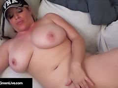 Boobs, Big Tits, Boobs, Fingering, Fucking, Masturbation