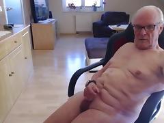 Der geile wichser tube porn video