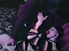 film 2e. porn tube video
