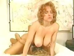 All, Facesitting, Softcore, Vintage, Big Natural Tits