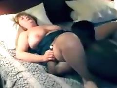 BBW, Adultery, BBW, Big Tits, Cheating, Cuckold