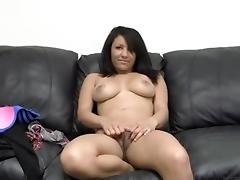 Best Homemade video with Anal scenes porn tube video