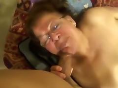 Mexicana Bbw Has Sex That Is Dental porn tube video