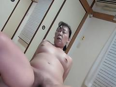 bbw sex porn tube video