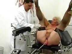 Hottest Homemade clip with Hairy, Blonde scenes porn tube video