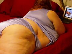 free BBW porn tube