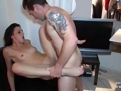 Audition, Amateur, Anal, Arab, Assfucking, Audition