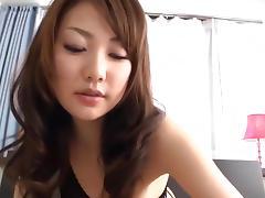 Webcam 239