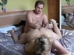 Dirty Talk, Dirty Talk, French, Homemade, French Anal