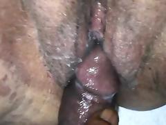 free Chubby porn videos