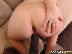 Audition, Ass, Audition, Big Cock, Casting, Doggystyle