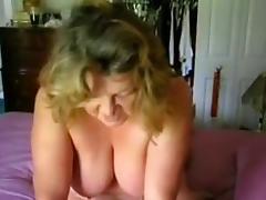 bien lechee elle en peut plus porn tube video