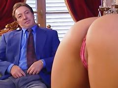 German hookers porn tube video